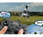 EasyFly 3 SE Modellflug-Simulator mit USB-Flight-Controller nur 3,90+4,90 Porto