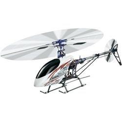 Elektro-Helikopter Rex-X Pro RtF von Conrad als B-Ware für 149EUR versandkostenfrei