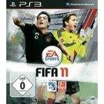 FIFA 11 PS3 für nur 20 EUR inkl. Versand!! medien-20 Aktion ProMarkt