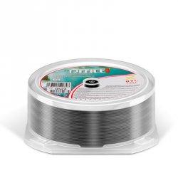 Gratis DVD+RW Rohlinge, 4.7GB 120 Min, 10er Pack bei druckerzubehör