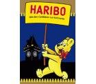 Haribo für nur 0,49€ bei Kaufland
