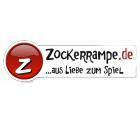 Heute (05.06) 20-21 Uhr: 25% Rabatt auf vorrätige Spiele bei zockerrampe.de