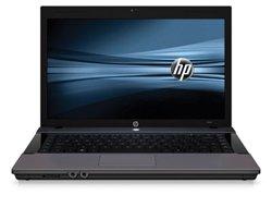 HP 625 mit 1GB RAM, P360 mit HP-Cashback für ca 160€ Laptop