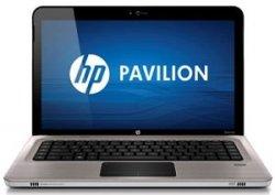 HP Pavilion dv6-3102sg 15,6″ (Core i5, 4GB, ATI HD 5650, Blu-ray-Laufwerk) nur 529€