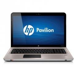 HP Pavilion dv7-4110eg 17,3 Zoll mit Blu-ray-Laufwerk, 6-GB-RAM und 640-GB-Festplatte für 549 Euro