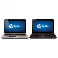 HP Pavilion dv7-4301sg 17,3″ Notebook i5-480M, 4GB, HD6550, 500GB, Win 7 HP für 499€