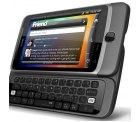 HTC Handy Desire Z Android 2.2 Smartphone für 259,90 EUR