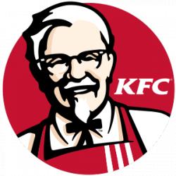 KFC Coupons gültig bis zum 22.05.2011