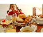 Kostenlos Brötchen-Lieferservice Morgengold testen