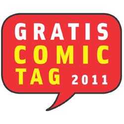 Kostenlose Comics: Green Lantern, Donald Duck, Thor, Star Wars, Peanuts, etc.