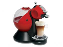 Krups Nescafe Dolce Gusto KP2106 rot nur 69 EUR inkl. Versand bei Promarkt