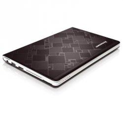 Lenovo IdeaPad U160 M436EGE – Core i7-620UM Preishit nur € 449,00 statt € 599