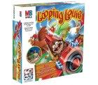 """Looping Louie für 13,99€ Kinderspiel oder auch """"Trinkspiel"""""""
