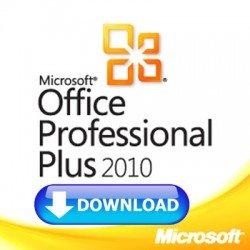 Microsoft Office 2010 Professional Pro für Azubis + Studenten nur 59€