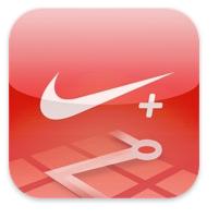 Nike+ GPS App für kurze Zeit kostenlos (kein GPS Schuhsensor mehr erforderlich)