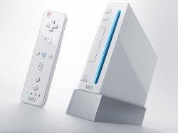 Nintendo Wii + Wii Sports + Wii Remote + Nunchuck für 119€ versandkostenfrei bei eBay