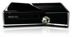Nur morgen (20. Mai): Xbox 360 Slim mit 250 GB für nur 184,99 Euro bei Amazon (PVG: 211,89)