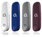 O2 Prepaid-Surfstick für 19,99 € statt 29,99 €, in 4 Farben, Aktion bis 30.Mai