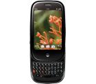 """Palm Pre für 109 EUR + 6,50 EUR Versand mit Gutscheincode """"Palm"""""""