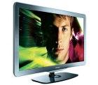 Philips 40PFL6605H 40 Zoll LCD/LED-Fernseher für 534,99 EUR inkl. Versand