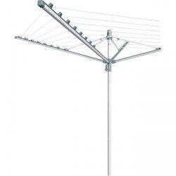Praktiker Deal: Wäschespinne Linomatic M400 für 94,94 inkl. VSK