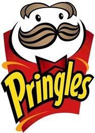 Pringles im 2er Pack für 2,22€ (1,11€/Packung) diese Woche bei REWE