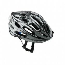RED-ROCK Erwachsenen Fahrrad Helm für 19,99 statt 59,99 (verschiedene Farben)