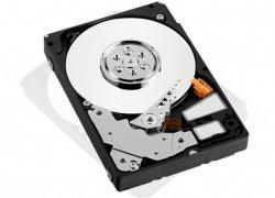 SAMSUNG 2000 GB HD204UI SATA II interen Festplatte für 54,15 Euro