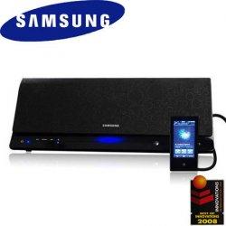 Samsung YA-SBR510 Bluetooth Lautsprecher Surround System für nur 41,95€