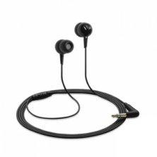 Sennheiser CX 270 Ergonomic In Ohr Ohrhörer mit exellentem Bass für 14,39€ versandkostenfrei