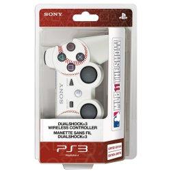Sony Dualshock 3 Controller MLB11 Limited Editon 33,33€ @ eBay, Preisverlgeich: 49,95€ @ Amazon