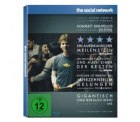 The Social Network Blu-Ray 2 Disc Edt. bei Amazon für 9,99€ ohne VSK