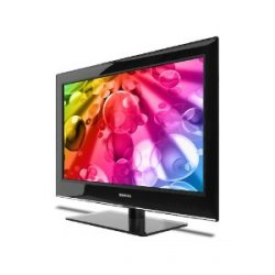 Thomson 32FS5246 32 Zoll LED-Backlight-Fernseher (Full HD, DVB-T/-C, 5 HDMI) für 299€ bei Amazon