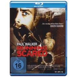 Viele Blu-Rays für 4,97€ – z.B. Oldboy, Grasgeflüster, Running Scared und einige mehr