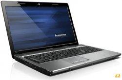 15,6 Zoll Notebook Lenovo IdeaPad Z560 (M37AQGE) Intel Core i5 4GB DDR3 für 399 Euro inklusive Versand.
