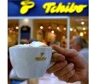 2 für 1 – Eiskaffee und Eisschoklade bei Tchibo