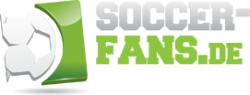 20€ Gutschein ohne Mindestbestellwert für Newsletter-Anmeldung bei soccer-fans.de