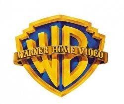 3 Warner-Blu-rays für 25 EUR bei Amazon