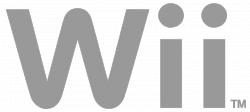 Amazon Aktion: 2 Wii Spiele kaufen, 1 bezahlen