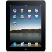 Apple iPad Wi-Fi 16GB für 329€ (Generalüberholt)