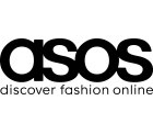 """asos: 20% auf das gesamte Sortiment mit Gutschein """"ASOS_Service_20_Prozent"""""""