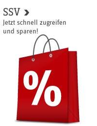 BAUR Gutschein für Neukunden über 15,95€ (auch auf Versandkosten anrechenbar!)