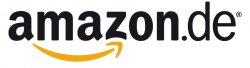 Bei Amazon gibts 2 PS3-Spiele zum Preis von 1