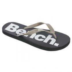 BENCH Flip-Flops für 6,49€ versandkostenfrei bei play.com