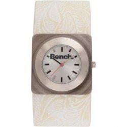 Bench Uhr für 11,43€ bei thehut als Tagesdeal