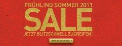 Blitzschnell zugreifen und bis zu 50% beim Puma Frühling/Sommer-Sale sparen!