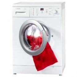 Bosch WAE2834P Waschvollautomat für 399,00 € bei Amazon (anderswo: 468,99 €)