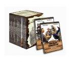 Bud Spencer & Terence Hill 20er Monster-Box Reloaded (20 DVDs) für 49,97 € inkl. Versand