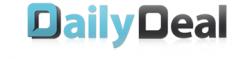 DailyDeal: Sieg der Frauen bei der WM! 5% Rabatt auf alles bei DailyDeal!