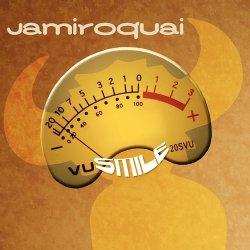 """Die neue Single von Jamiroquai """"Smile"""" kostenlos downloaden"""